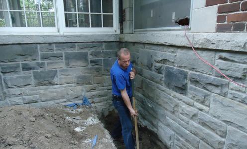 basement-waterproofing-02